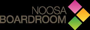 Noosa Boardroom