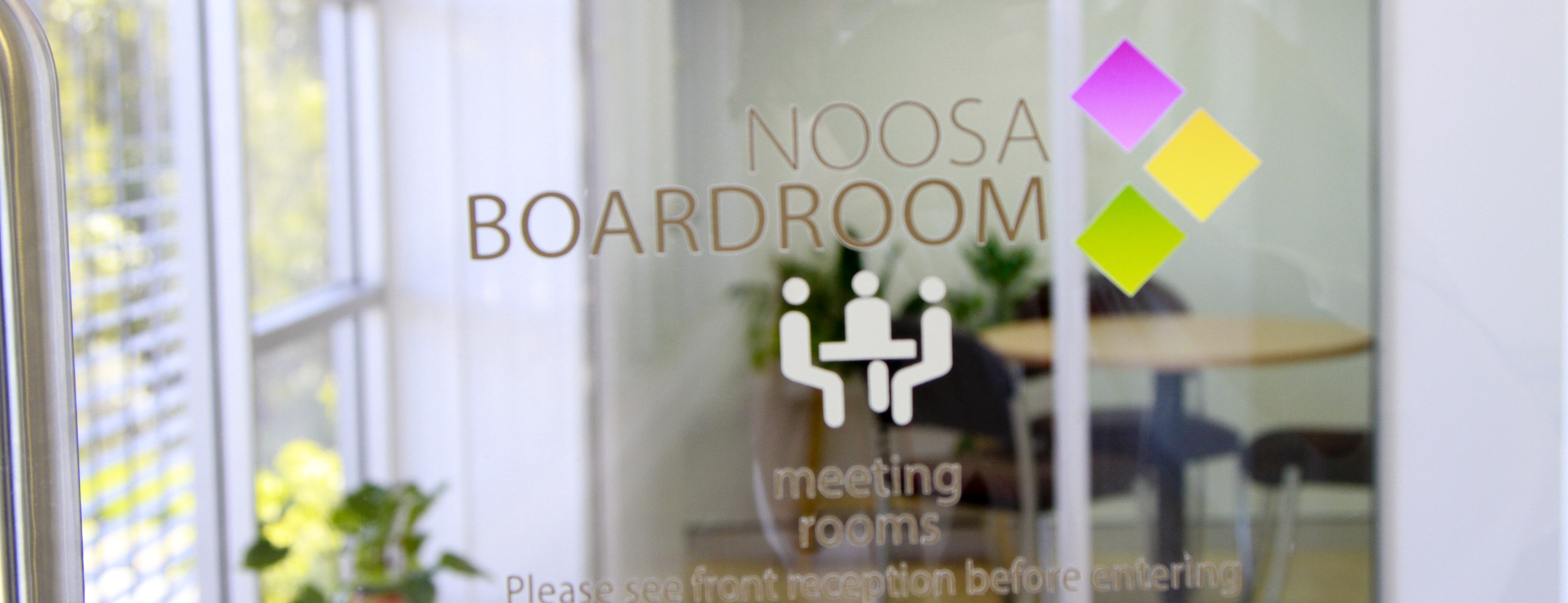 SERVICED OFFICES, MEETING ROOMS, VIRTUAL OFFICES and COWORKING